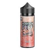 Apple Prosecco by Moreish Puff Prosecco