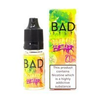 Don't Care Bear By Bad Drip Salts