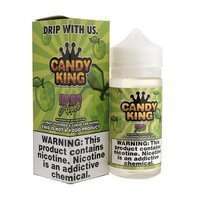 Hard Apple by Candy King