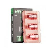 Hellvape Grimm Kit Hellcoil