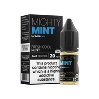 Mighty Mint by VGOD