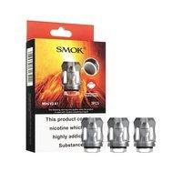 SMOK Mini V2 A1/A2/A3 Coils