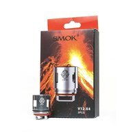SMOK TFV12-X4 Replacement Coils