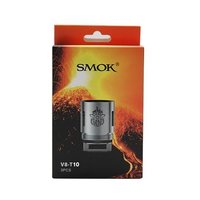 SMOK TFV8 T10 Coils
