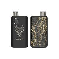 SnowWolf AFeng Pro 18650 Pod System