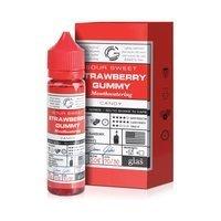 Strawberry Gummy by Glas Basix